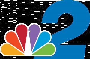 NBC2_Flat_Blue_Logo
