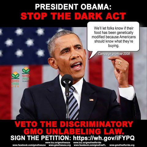 Obama petitionDARKACT SA8785_n